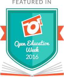 oew2016-badge-small